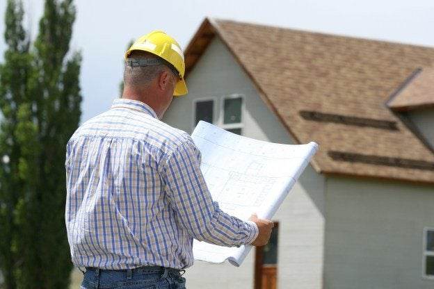 contractor working under assignment of benefits from insured