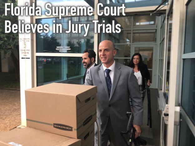 attorneys seek justice for insurance dispute victim in pensacola
