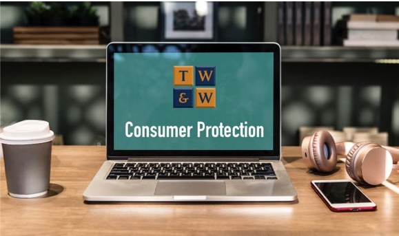 consumer rights consumer protection fraudulent misrepresentation deceitful trade practices