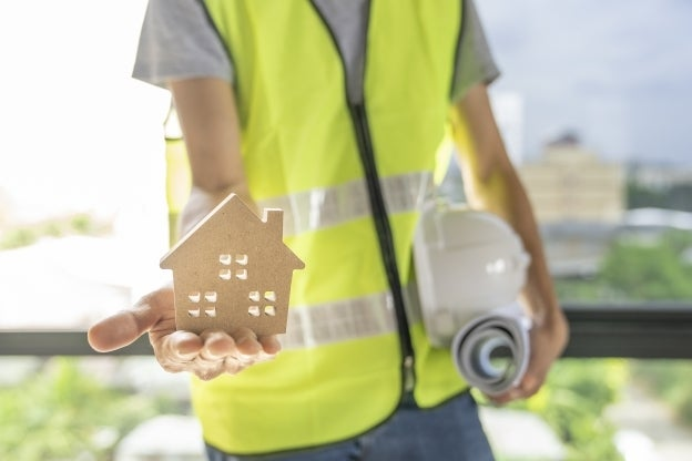 contractors homeowner's insurance property damage assignment of benefits