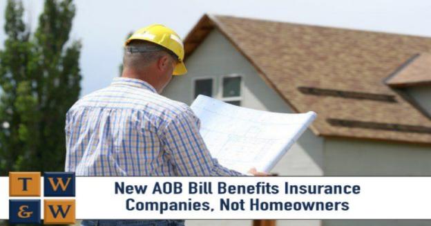 insurance claim, property insurance, hurricane michael claim, examination under oath