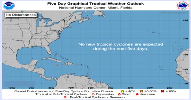 hurricane insurance coverage insurance dispute property damage