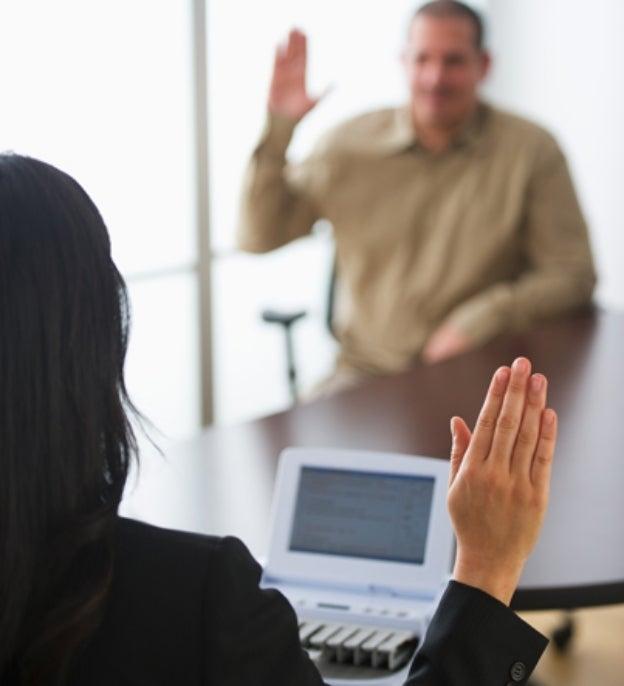 examination under oath insurance company denied claim