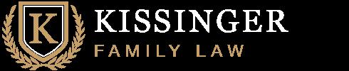 Kissinger Family Law