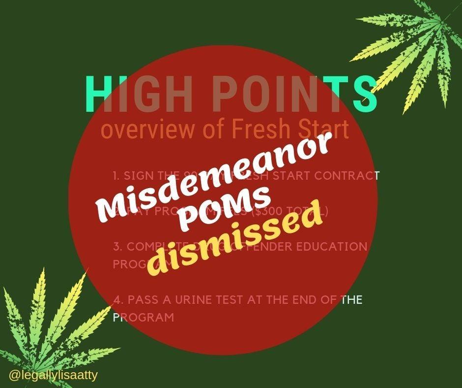 pom, cbd, hb1325, fort bend, criminal defense, marijuana, 420, 710