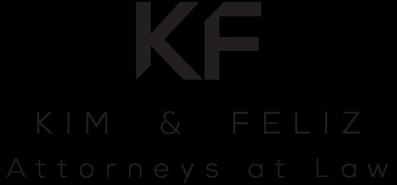 Kim & Feliz, LLC