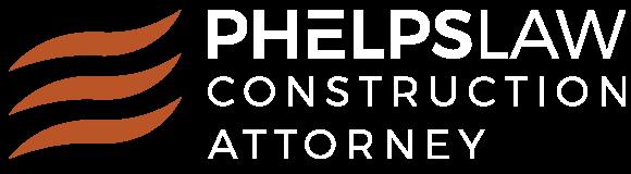 Law Office of Daniel J. Phelps