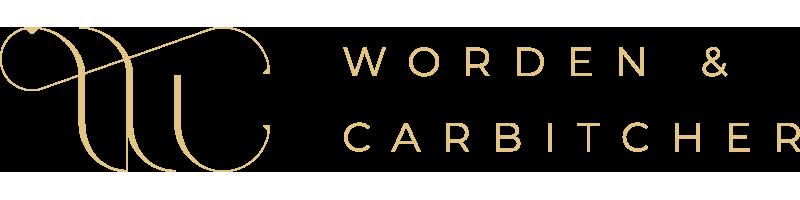 Worden & Carbitcher