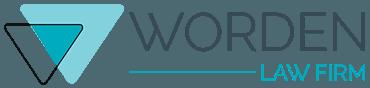 Worden Law Firm