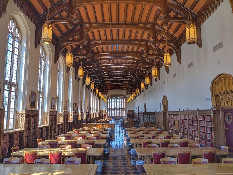 University of Oklahoma Student Code of Conduct
