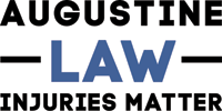 Augustine Law Corp.