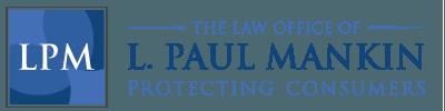 Law Office of Paul Mankin, APC