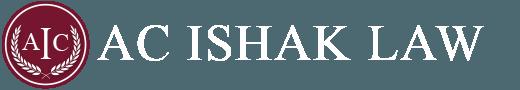 AC Ishak Law