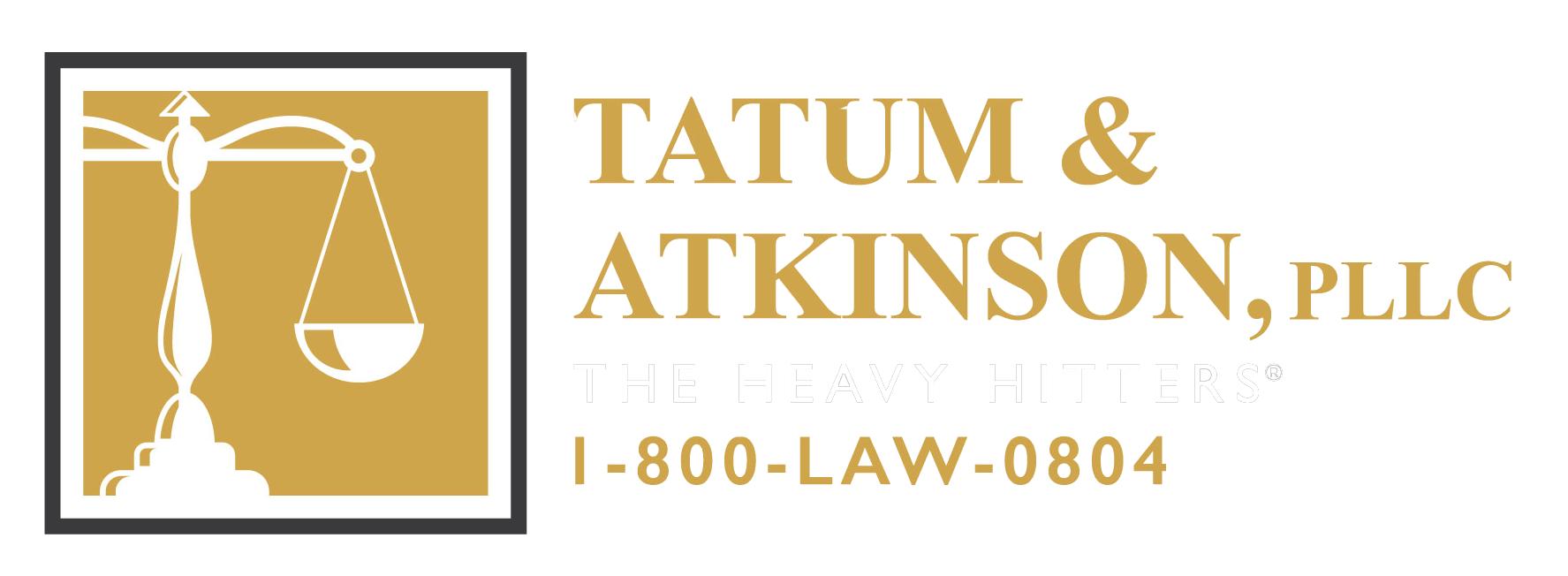 Tatum & Atkinson, PLLC