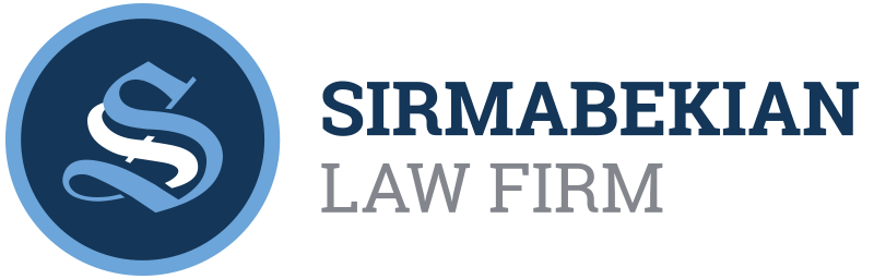 Sirmabekian Law Firm, PC