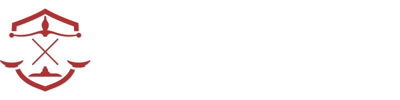 Law Office of Jeff Voll