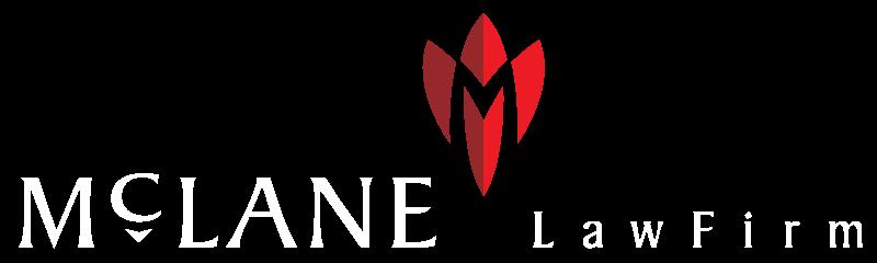 McLane Law Office