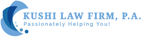 Kushi Law Firm, P.A.