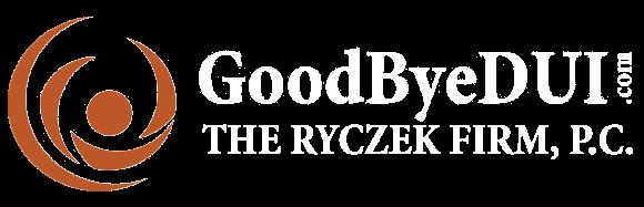 The Rick Ryczek Firm, P.C.