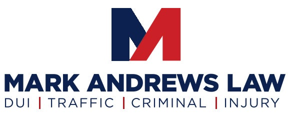 Mark A. Andrews, an Attorney with Wolcott Rivers Gates, Attorneys at Law