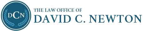 The Law Office of David Newton