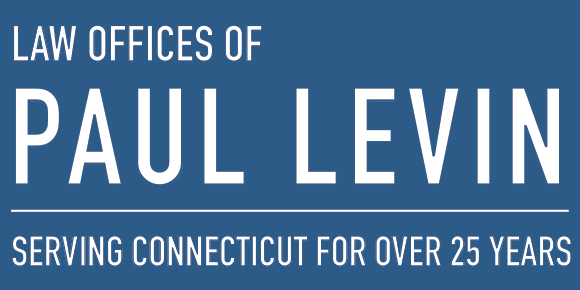 Law Offices of Paul Levin