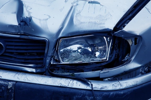Hartford, CT – Emergency Medical Crews Summoned to Accident Site on Interstate