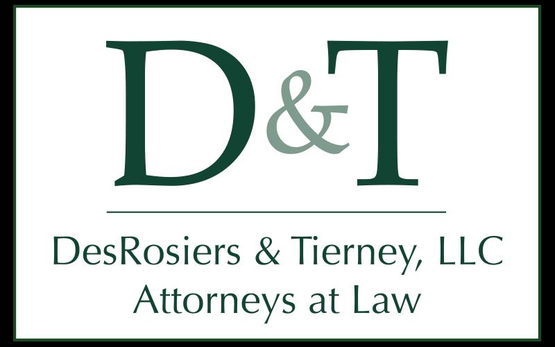 Cannon Murray Law LLC