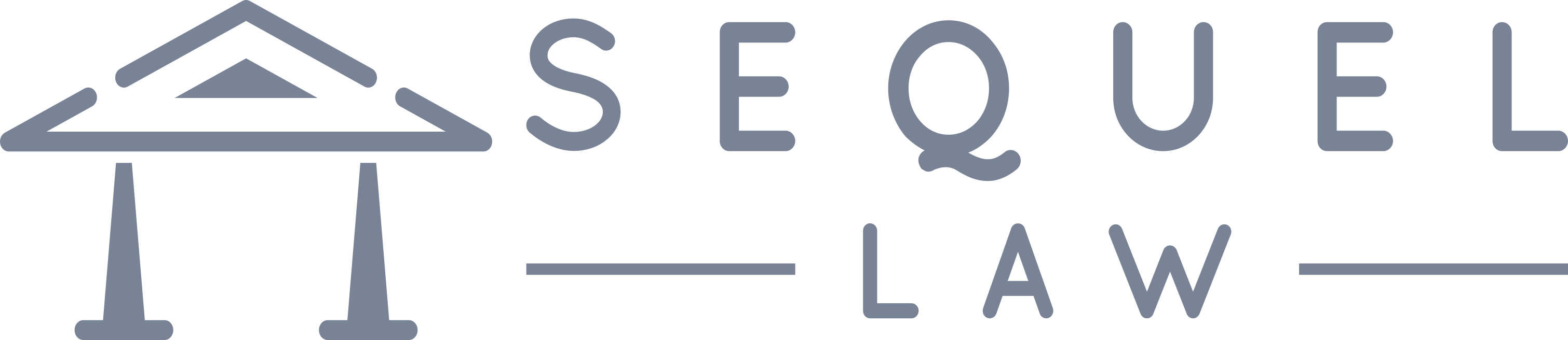 Sequel Law LLC